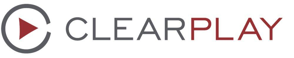ClearPlay Streaming Movies