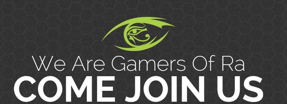 Gamersofra.com