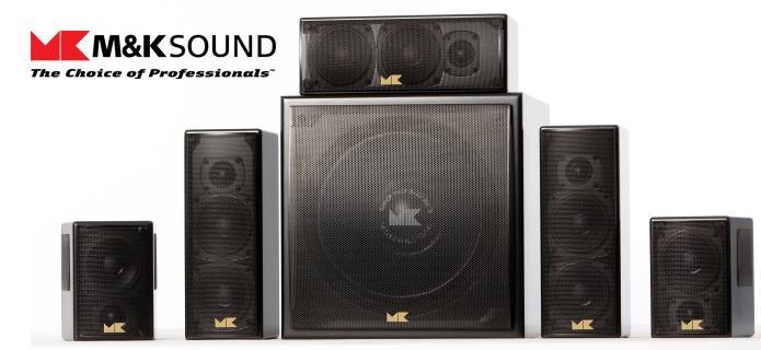 review m amp k sound m series speakers digital hippos mk sound x10 subwoofer ideal av home cinema