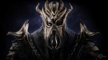 Dragonborn for PC is upon us. Miraak is on the loose. You need a new obsession.